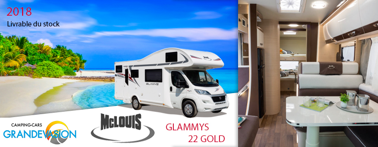 glamys22gold-slider